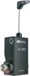 Aplanationstonometer T 900