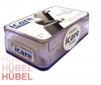 Einweg Tonometer-Sonden iCare