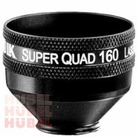 Volk Super Quad 160 Fundus Laser-Lens