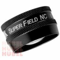 Super Field NC Volk Lupe