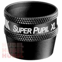Volk Lupe Super Pupil XL