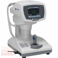 Non-Contact-Tonometer Tomey FT-1000