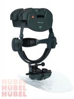 Kopfophthalmoskop Omega 500 LED UNPLUGGED